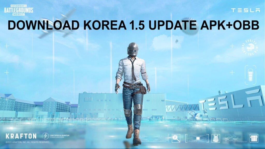 1.5 UPDATE